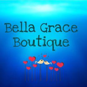 Inspire By BellaGrace