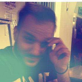 Giannis Kats