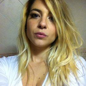 Valentina Cerasuolo
