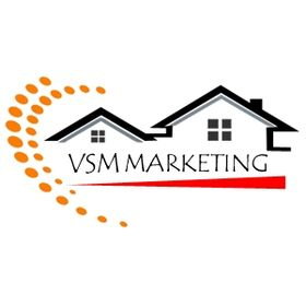 VSM Marketing