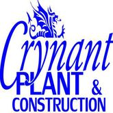 Crynant Plant & Construction ltd.