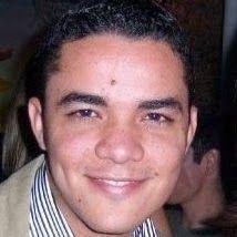 Víctor Eduardo Araya