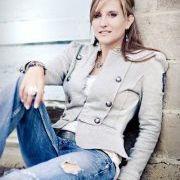 Nicole Marie Photography Co.