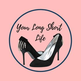 Your Long Short Life