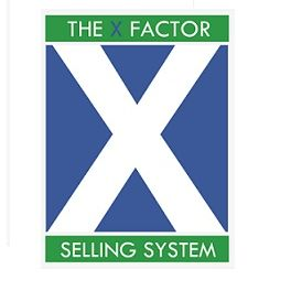 X Factor Selling Systems LLC