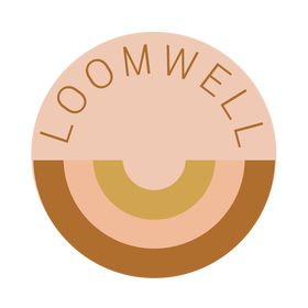 Loomwell Home Goods
