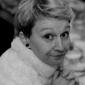 Ewa Kartasińska
