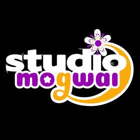 Studiomogwai