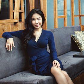 Christin Pui