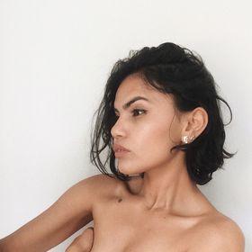 Maria Camila Saraiva