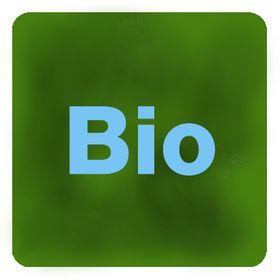 Biotechnology Learning Hub