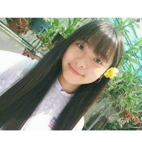 Dao Nguyễn