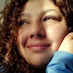 Jeannette Ayala A