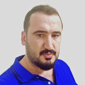 Erkan Oruç