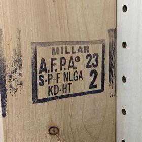 MILLAR23