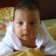 Viviana Leal