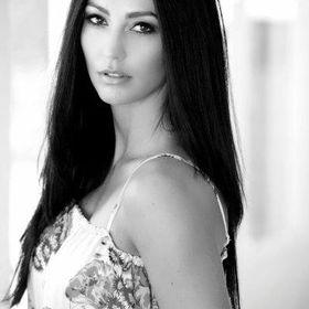 Tamlin Joannides