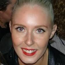 Laura Jane Dover