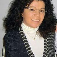Tonia Christnach Tinelli