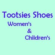 dd0c3b35c88 Tootsies Shoes (barringtonshoes) on Pinterest