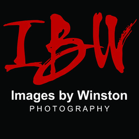 Images by Winston Photography