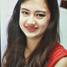 Michelle Takamori