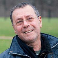 Jean-Paul Celeste