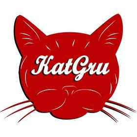 Kat Gru