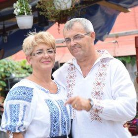 Nicoleta Si Marian Mocanu