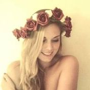 Livia Portela