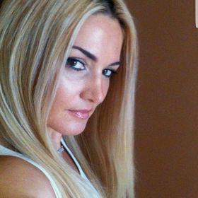 Gianna Fousteri