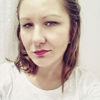 Tanya Zachar