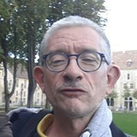 Philippe Rollet