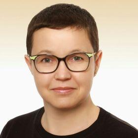 Olesya Markova