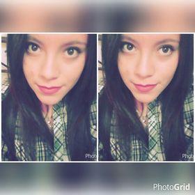 Sophi Suarez
