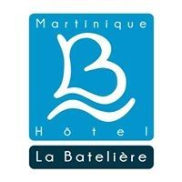 hotelbateliere