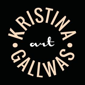 KRISTINA GALLWAS