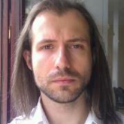 Marcin Schmidt