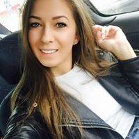 Claudia Onaca