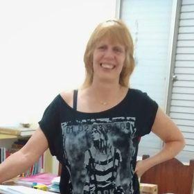 Evelyn Janet Wagner