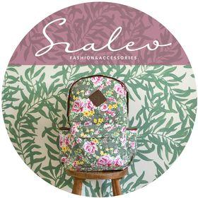 Szaleo   Fashion & Accessories