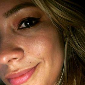 Kiara Montero Gutierrez