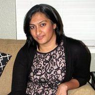 Radhika Navelkar