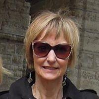 Anni Saunamäki