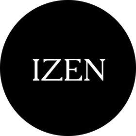 Izen Architecture