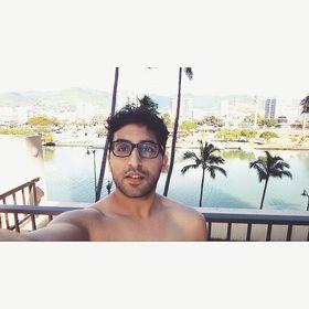 dd1d65b24e4 Usman Khalid (uzzy128) on Pinterest
