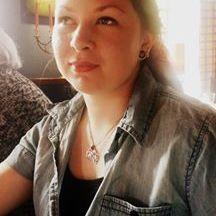 Sanna Heikkilä