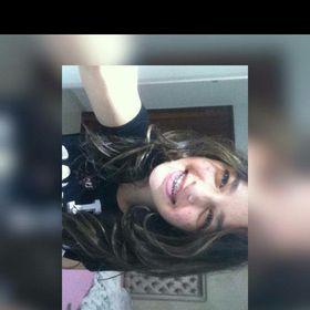 Camila Alves Raposo