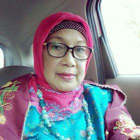 Trin Zainal