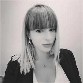 Ioana Şerban